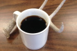idfg_coffee