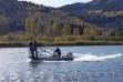 SFSR Electrofishing