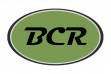 bcr_oval_logo_final_for_website