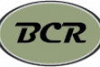 Black's Creek Range logo