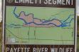 emmett_segment_sign_cropped_lr