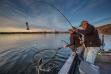 fall_chinook_fishing