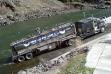 Idaho Power Steelhead Release Hells Canyon