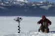 icefishing_1148.jpeg