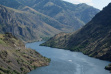 hells_canyon_by_don_barret