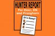 hunt_report_v2