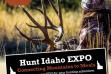 Hunt Idaho Flyer