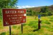 hayden_pond_and_sign