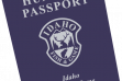 Hunting Passport