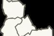 Panhandle Region