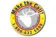 cap_logo_for_web