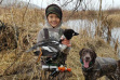Youth Waterfowl1.jpg