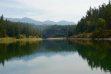 Kootenai River, Panhandle, North Idaho