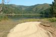 Freeman Lake