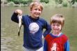 free_fishing_