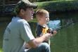 free_fishing_cropped_