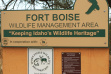 ft_boise_wma_sign