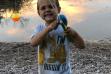 happy_kid_schneider