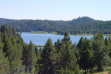horsethief_reservoir.jpg