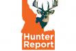 hunterreport_hunter_report