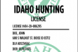 huntinglicense_layout