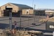 SE Boise Industrial Compound (2021 Black Bear).jpg