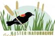 masternaturalist