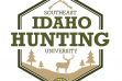 sei_hunting_university_logo_pic