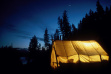 tent_at_night