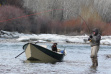 upper_salmon_steelhead43q0957.jpg