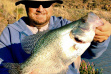 Jon Urban black crappie-thumbnail