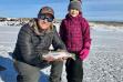 joe_and_c_ice_fishing