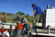 loading_channel_catfish_by_hand_into_stocking_trucks