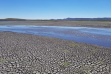 low_water_at_mormon_reservoir_july_2021