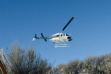 Helicopter2954u[4u5['oith.jpeg