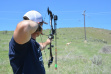 bp_-_boise_river_wma_archery_range1