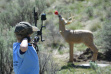 bp_-_boise_river_wma_archery_range5