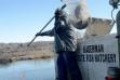 Hagerman Hatchery, Joe Chapman, trout stocking, Magic Valley