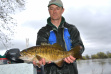 Smallmouth Bass, Snake River, Southwest Region