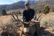 SH Combo Mule Deer 2019 Chase Ashcroft.jpg