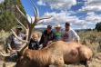 SH Combo Elk Chase Ashcroft 2019.jpg