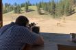 Garden Valley Shooting Range2.jpg