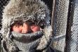 Sawtooth Hatchery Winter5