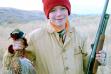 kid_pheasant