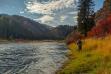 salmon_river_steelhead_scenic