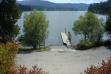Hayden Lake Sportsman Park 2003