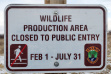 wma_closure_sign_lr