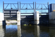 richfield_canal_gates