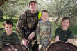 youth-turkey-hunt-2015-cropped