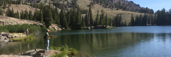 Idaho Fish and Game | Idaho Fish and Game
